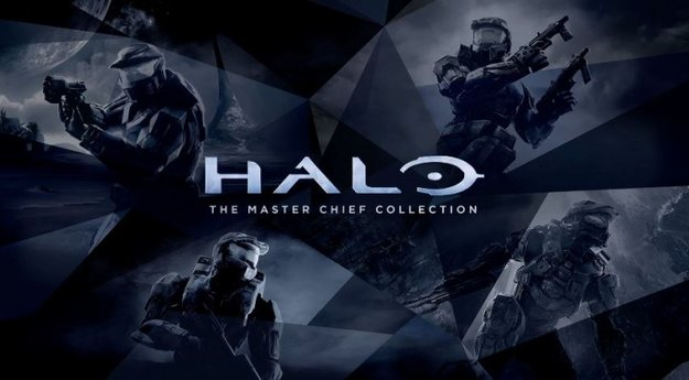 Halo Master Chief Collection: Amazon listete PC-Version