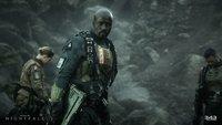 Halo Nightfall: Release-Termin der DVD & Blu-Ray steht fest