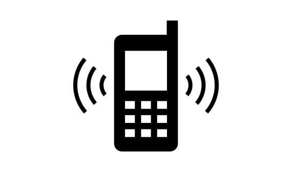 Android Handy klingelt nicht – was tun?