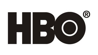Zum Start von True Detective - Staffel 2: HBO & HBO GO in Deutschland empfangen
