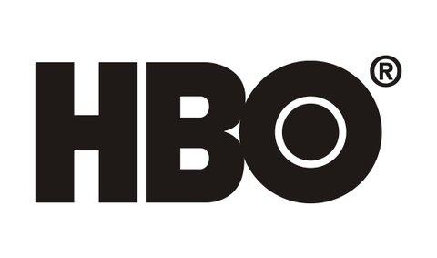 Game of Thrones wird vom beliebten US-amerikanischen Serien-Sender HBO produziert und ausgestrahlt.