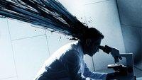 Helix - Staffel 2: Episoden, Trailer, Sendetermine
