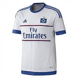 Bundesliga 5 sterne