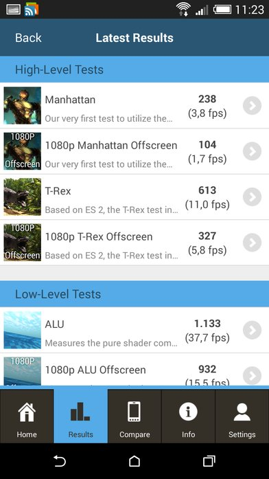 htc-one-mini-2-gfxbenchmark
