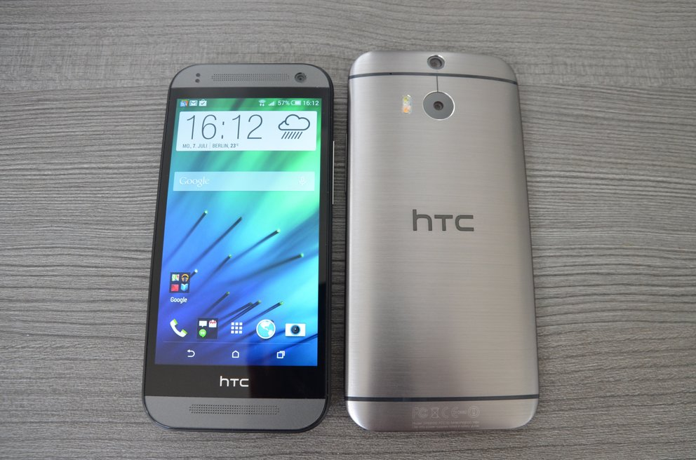 htc-one-mini-2-vs-one-m8-22