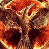 Tribute von Panem - Mockingjay 1: Der erste Trailer ist da!