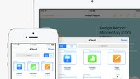 Apple löscht alle CloudKit-Dateien am 7. Juli