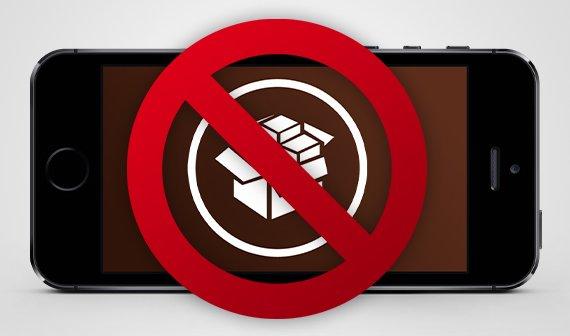 Jailbreak von iOS 8: Acht Gründe, die dagegensprechen