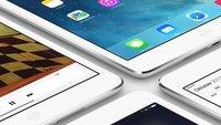 32.000 iPad minis sollen Mormonen beim Missionieren helfen