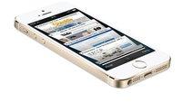 iPhone 5s für nur 559 Euro bei Amazon