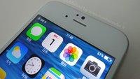 iPhone 6: Funktionstüchtiger Klon in China aufgetaucht