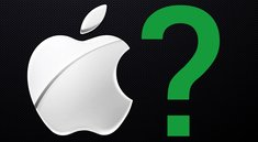 iPhone 6 mit Android? Google kauft Twitch! - Ein paar Minuten Android