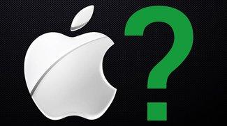 iPhone 6 mit Android? Google kauft Twitch! - Ein paar Minuten Android