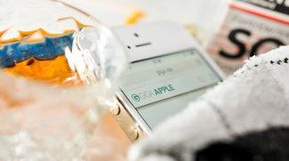 10x Selfmade-Gadgets: iPhone- und iPad-Zubehör, das keines ist
