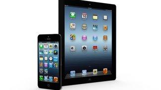 """""""Wenn das iPhone ein Unternehmen wäre"""" – Grafiken verdeutlichen Apples Erfolg"""