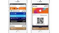 Neue Apple-App iTunes Pass: ein (kleiner) Schritt für Mobile Payment