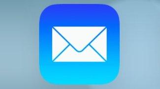 iCloud: E-Mail-Versand jetzt TLS-verschlüsselt