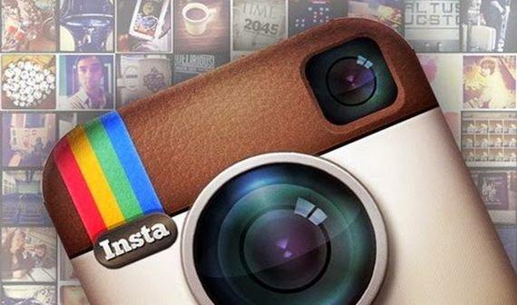 Instagram: 6 Android-Apps, die Instagram noch besser machen