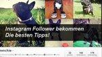 Instagram blockierung aufheben upammebee: Conjugation entblocken