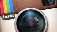 Instagram: Update bringt fünf neue Foto-Filter