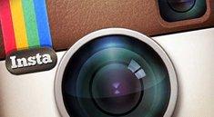 Instagram hat mehr aktive Nutzer als Twitter