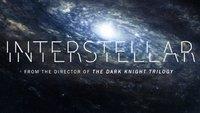 Interstellar: Der Comic-Con Trailer zu Christopher Nolans neuem Film