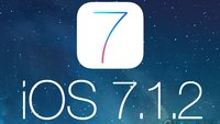 iOS 7.1.2 als direkter Download