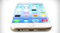 iPhone 6 mit 5,5-Zoll-Display soll absichtlich später kommen
