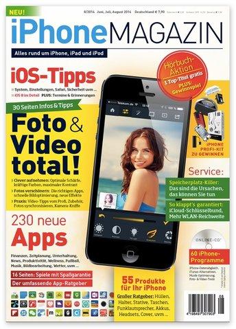 iphonemagazin_08