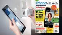 iPhone und iPad: WLAN-Reichweite prüfen & erhöhen