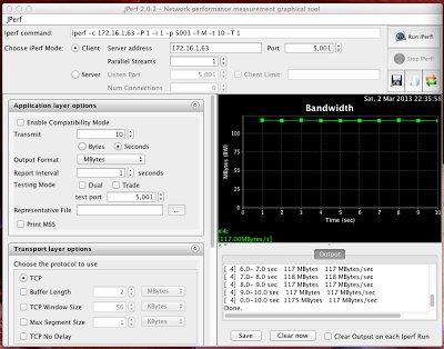 jperf-screenshot-2