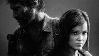 The Last of Us: Der Survival-Hit hat sich über sieben Millionen Mal verkauft