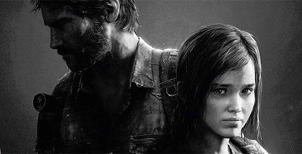 The Last of Us: Nachfolger laut Troy Baker noch nicht in Sicht