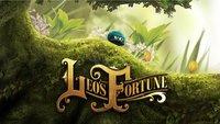 Leo's Fortune: Grafisch hochwertiges Jump-'n'-Run-Adventure im Play Store gelandet