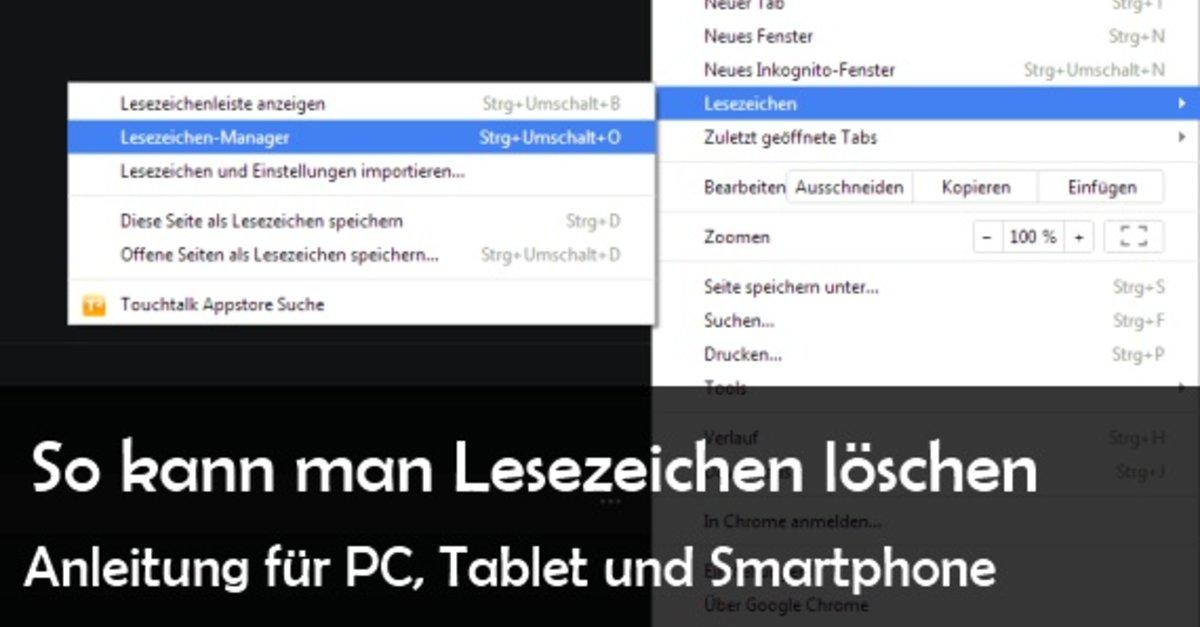 Iphone Software Löschen Und Android Draufspielen
