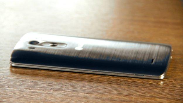 LG arbeitet an Software-Lösung zum Entsperren des Bootloaders