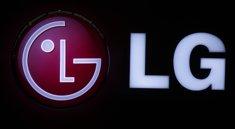 Patent von LG: Kommt ein Smartphone für das Handgelenk?