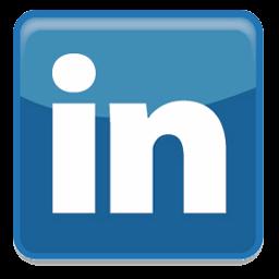 Linkedin Account Löschen linkedin profil löschen so geht s giga