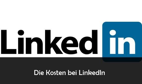 LinkedIn: Kosten im Überblick - Preise für Basis- und Premium-Mitgliedschaft