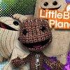 Little Big Planet 3: Editor soll sehr viel zugänglicher werden