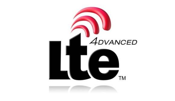 LTE-A und LTE-Broadcast: Ein kleiner Ausblick