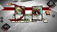 Magic – The Gathering 2015: Trading Card Game-Umsetzung für Android mit besserem Multiplayer erschienen