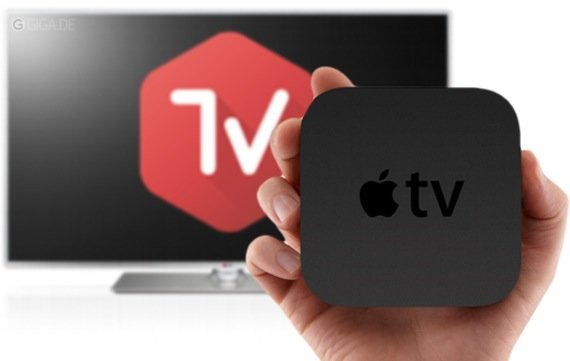 magine-apple-tv