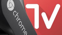 Magine mit Chromecast nutzen: So klappt es