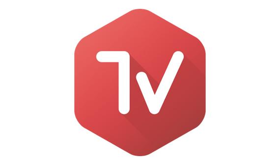 Livestream Tele 5