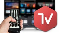 Magine TV ab sofort mit Chromecast-Unterstützung