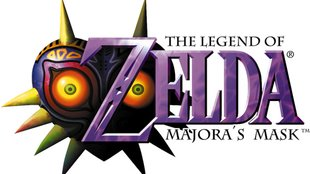 The Legend of Zelda - Majora's Mask: Händler listet Remake für den 3DS