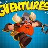 Yogventures: Umsonst gespendet! Erfolgreich finanziertes Kickstarter-Projekt wird...