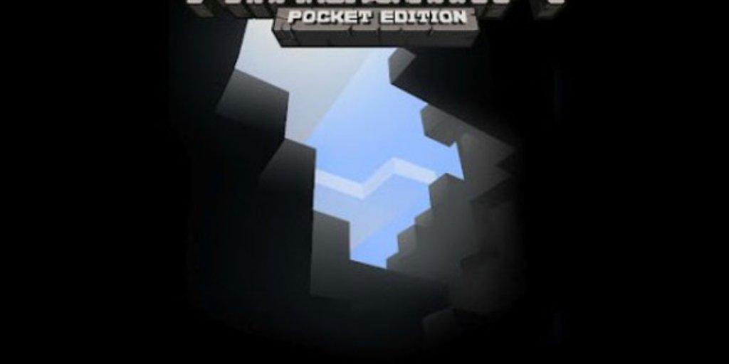 Minecraft PE Mods Installieren AndroidiOS GIGA - Minecraft hauser download und einfugen