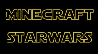 Minecraft: Star Wars Episode IV komplett nachgebaut - Film folgt bald